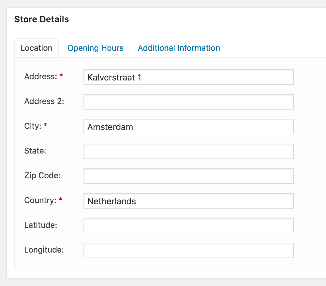 google maps ohne api key wordpress