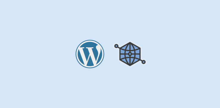 How to add OpenGraph data to WordPress using Yoast SEO
