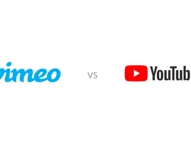 Vimeo vs WordPress
