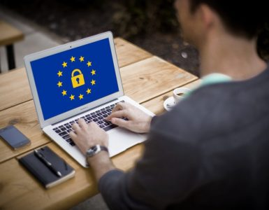 GDPR Guide for WordPress: Make a WordPress site GDPR-compliant